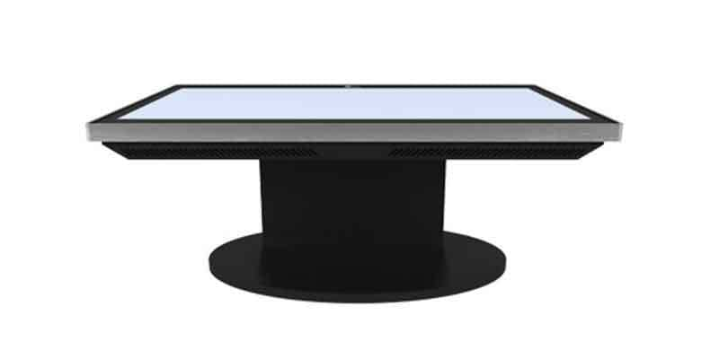 BigTab H55 game-table